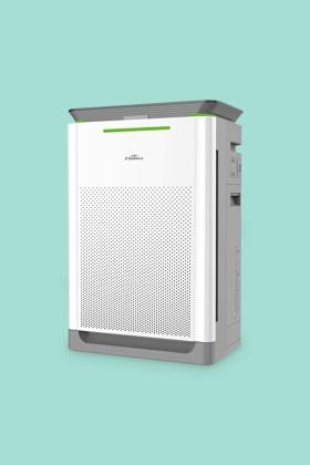 Fisher légtisztító rendszer - Légtisztító - 28-48 - UV Protect